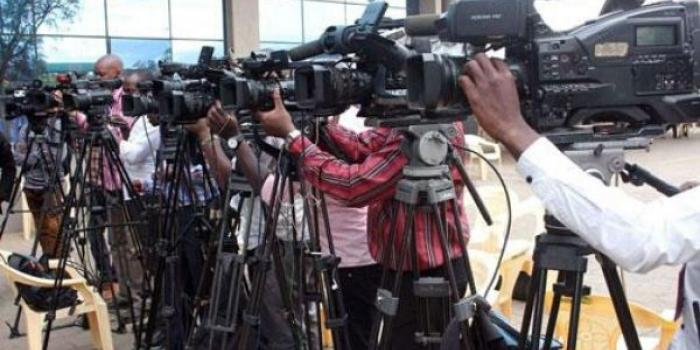 Journalists Asked to Observe Code of Conduct During Electioneering Period